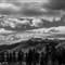 BW Colorado 2012-31