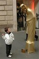 Golden idol1
