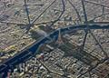 Eyeful of Paris