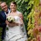 Fotografii sedinta foto nunta Roxana si Andrei - 2013 Iasi 026