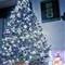 '10_Christmas_28_nostalgia 2