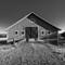 My grandfather's barn