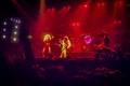 Led Zeppelin Concert 1977-2503