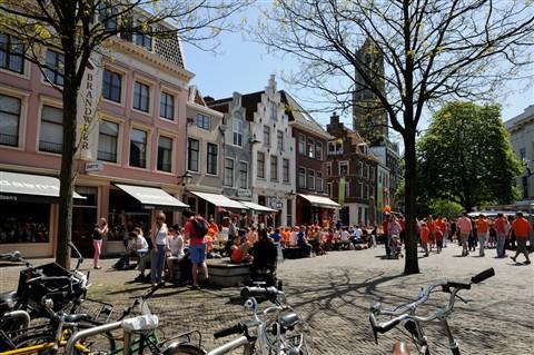 Queensday-Utrecht-20120430 _DSC4130_resize