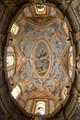 Carmelite Priory Mdina