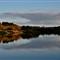 Patudos Lake Reflexions