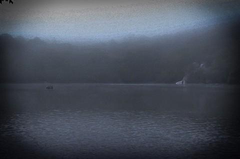Lake Painting-3
