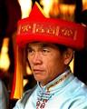 Li festival
