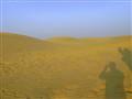 Sand at SAM Rajastan