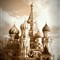 St.Basil'sCathedral