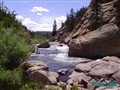 Colorado South Platte