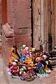 Dolls, San Miguel