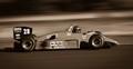 1985 Ferrari F1