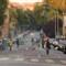 Rome Riot