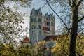 Church Southern Germany
