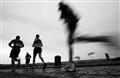 Knysna Marathon