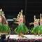 Hula Hālau 'O Kamuela