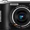 aparat-foto-digital-samsung-es28-black