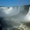 Iguazu Falls 26