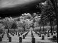 Santa Fe National Cementary