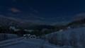 DSC00472, Stars and snow.