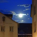 Moon over Constance