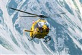 Rescue_Helicopter