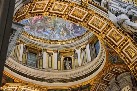 Rome0128_