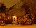 Nov.23, 2011  snow