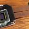 IMG_0269b-SX50-Sensor
