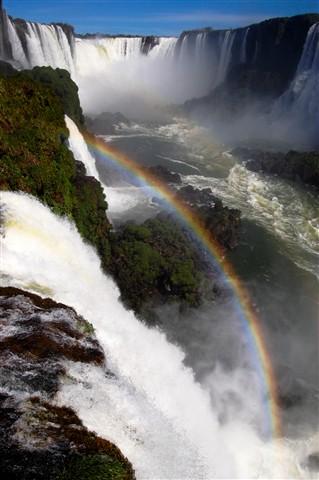 2011-07-30 PS Brazil Iguazu Rainbow Resized