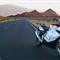 CA, NV, UT Motorcycle Photo Trip - GH1