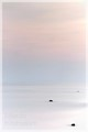 atlantic minimalism