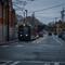 Atlanta Streetcar: OLYMPUS DIGITAL CAMERA