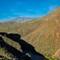 Apache Trail-00521