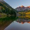 Maroon Bells (no PS)_DSC3578