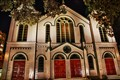 church in wellington_HDR