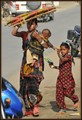 Imigrants:India