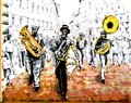 New Orleans band2