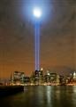 2008.09.11_WTC_memorial