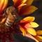 Flower_Bee_2
