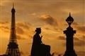 Place de la Concorde 1