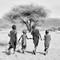 Masai_101