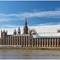 Parlament 14