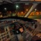 Saab 340 Fresno, CA: