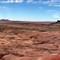 Painted Desert Pano