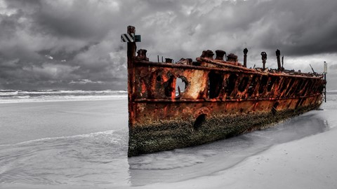 shipwreck_full