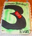 Evan_3