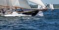 schooner columbia gloucester schooner festival  sept 2016