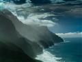 Na Pali Coast, Kawai